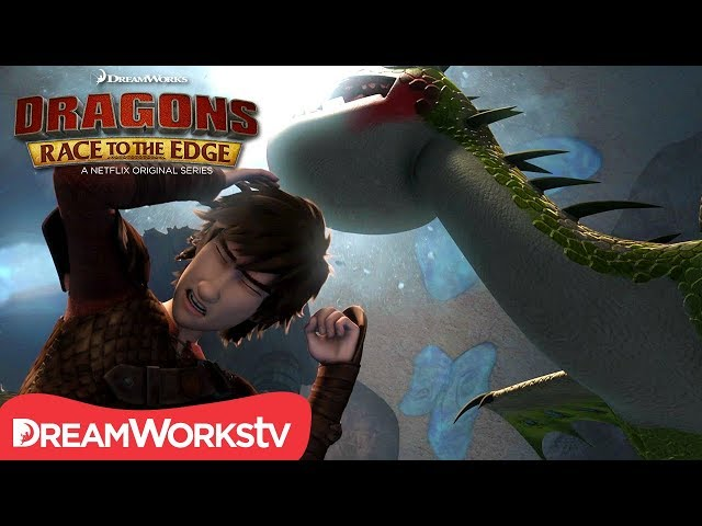 When will season 6 of dragons race to the edge be on netflix when will season 6 of dragons race to the edge be on netflix whats on netflix ccuart Choice Image
