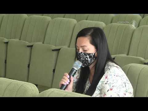 Телеканал Новий Чернігів: На підтримку народжуваності| Телеканал Новий Чернігів