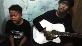 Download LAONEIS BAND Kisah Anak Perantau  www stafaband co1