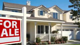Equifax Mortgage Services: Remaining Competitive as Origination Volumes Decline