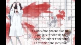 GJ Nightcore - Ne M'écoute Pas (with Lyrics/avec Parole) thumbnail