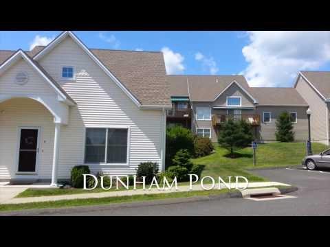 New Fairfield, CT 06812 - Dunham Pond