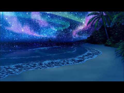 The Neighbourhood - The Beach 3D Audio (Use Headphones/Earphones)