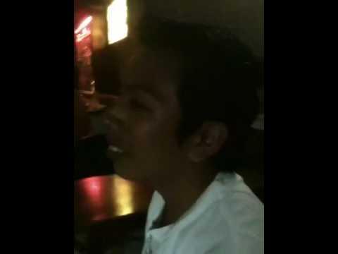 Karaoke Belize