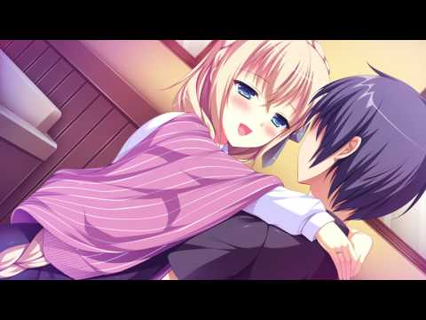 Nightcore - Forgetting All About You