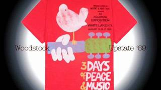 Stunning T-Shirts & Rock Music by Bill MacKechnie