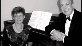 Sprokie vir n stadskind - Elma and Walter Dammann