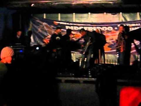 3  3  2012  DIDGERIDOO FESTIVAL Mia Mia Gallery (Outer Melbourne )
