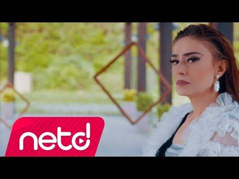 Serdar Ayyıldız Feat. Yıldız Tilbe - Korktum Deseydin