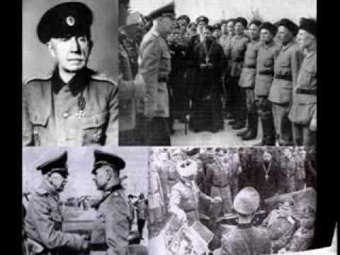 Картинки по запросу Генерал краснов