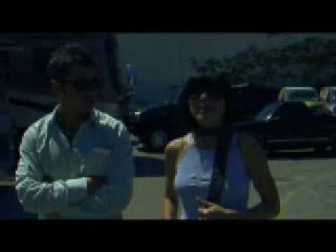Ely Guerra y Federico Uribe