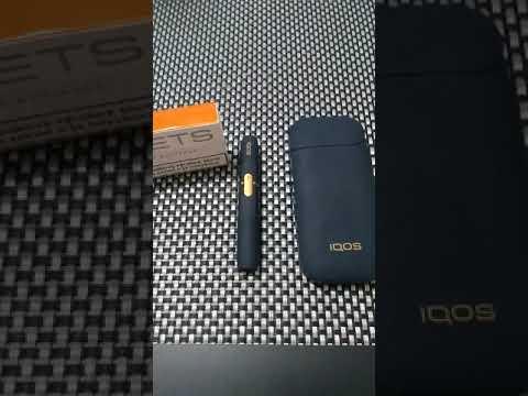 Plni ka cigaret professor cp1 56802 doovi for Iqos nuovo modello