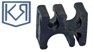 Фиксатор арматуры ФТ(Фиксаторы защитного слоя для арматуры – это специальные изделия, используемые в сфере монолитного строите..., 2015-09-17T06:09:48.000Z)