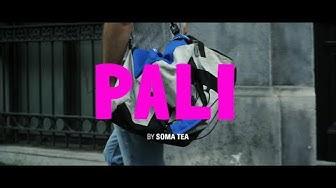 Soma Tea - PALI (Official Video)