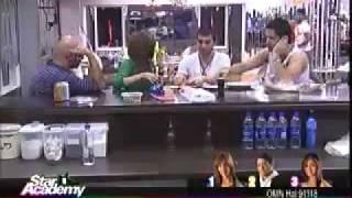 KARIMA RAFE3 HOSAM 5 AVRIL thumbnail