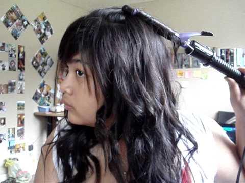 Rainie Yang Hairstyles [ From Hi My Sweetheart ...  Rainie Yang Hai...