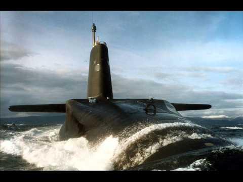 Mỹ sắp điều tàu ngầm tối tân để bảo vệ Châu Á