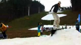 Roxy Chikalata Camp.flv(, 2009-12-12T01:00:45.000Z)