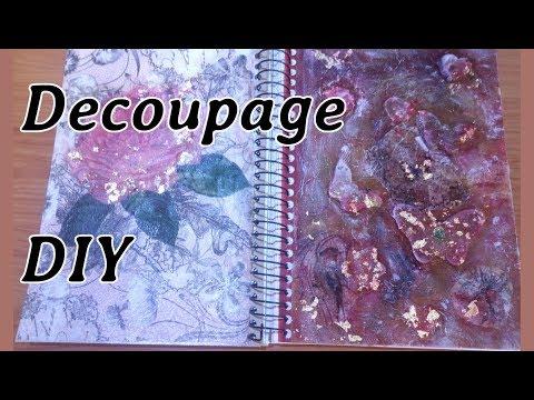 notizblock-gestalten---diy-decoupage-art