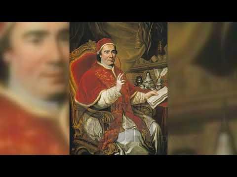 Historia Dominicana: Iglesia de Santa Bárbara