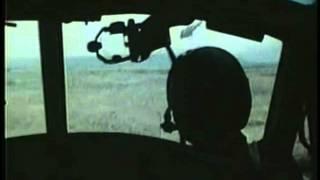 Vietnam Tribute-Paint it Black