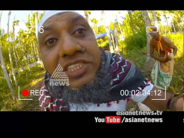 Munshi on Jayarajan's relative appointed MD of KSIE 7 Oct 2016