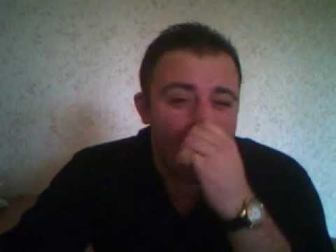 Видео, Анекдот Наркотики GANJASHOW ДАВИД