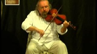 Sumer is Icumen In - Berkshire Folk Tales and Music