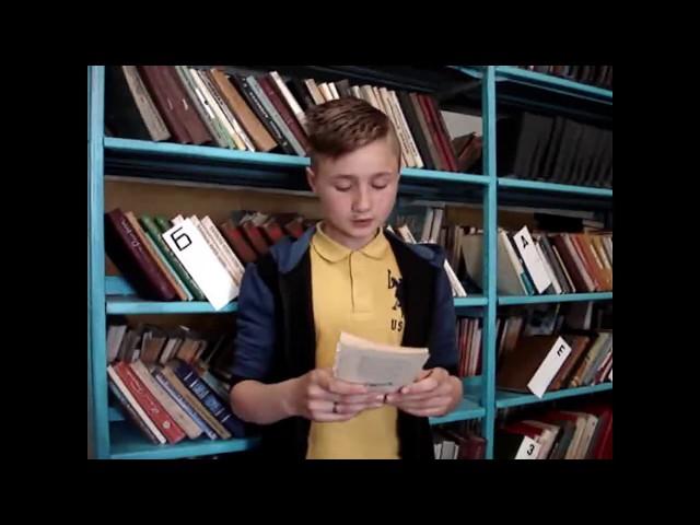 Изображение предпросмотра прочтения – МихаилПроскуряков читает произведение «Весенние мысли» А.А.Фета