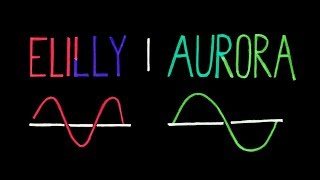 Yanny Laurel | Aurora or Elilly  NEW Sound Illusion  What Do You Hear?
