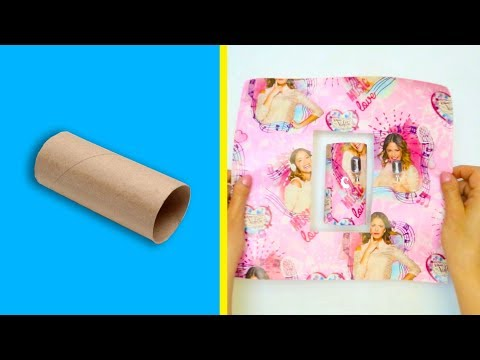 7-cool-diy-and-crafts-from-toilet-paper-rolls