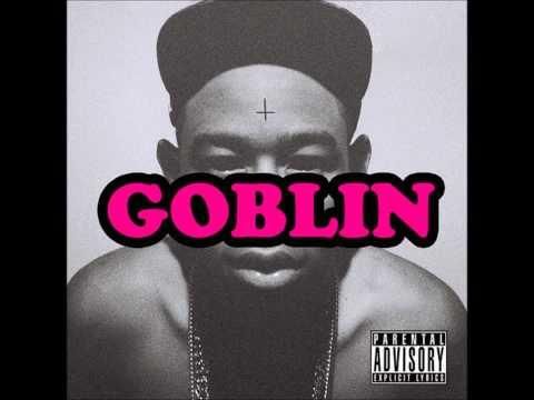 Au79-Tyler the Creator(GOBLIN LEAK) mp3