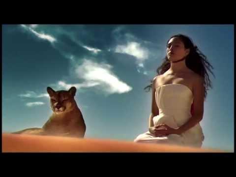Edward Maya Presents Violet Light - Love Story (Tribute To Mexico)