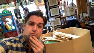 potters-house-live-mystery-box-unboxing