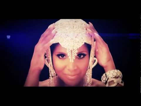 Toni Braxton I Heart You