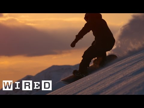 App Pack | The Best Mobile Apps For Skiing And Snowboarding