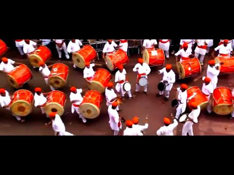 Kalia ra nabakalebara | Abhijit Majumdar | Lubun Tubun