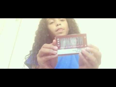 How to make your own fake business cards youtube how to make your own fake business cards reheart Gallery