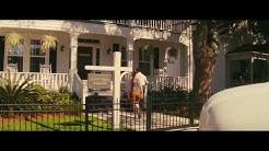Die Bienenhüterin (Trailer 1)