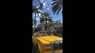🍐 [FREE] Shoreline Mafia x SOB x RBE Type Beat - Riviera Slide