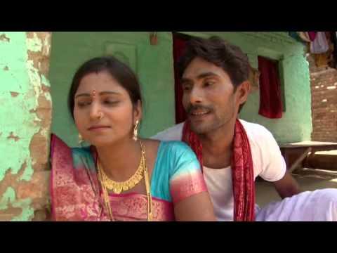 Romantic Song (Kajri Bojpuri Film) Ja Tani Pardesh Sajaniya