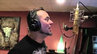 """RAT-ZINGER. Videoclip """"L.E.Y."""" de su próximo álbum """"Rock"""