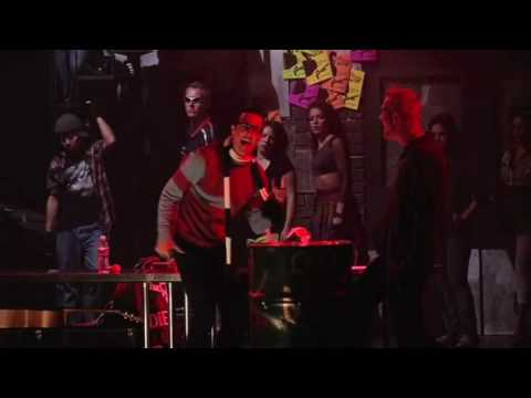RENT - Rent the Musical