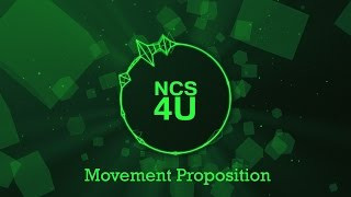 Movement Proposition - Kevin MacLeod | Action Aggressive Driving Epic Music [ NCS 4U ]