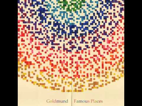 Goldmund - Bowen mp3