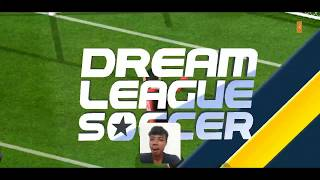 DREAM LEAGUE SOCCER 2019 | LIVE | DREAM ONLINE FC | LEE ĐẠT GAMING ...