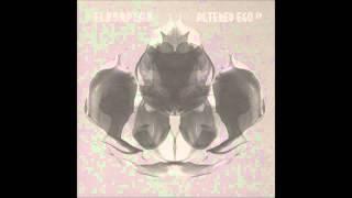 Floorplan - Altered Ego