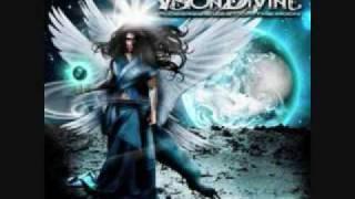 Vision Divine - Violet Loneliness