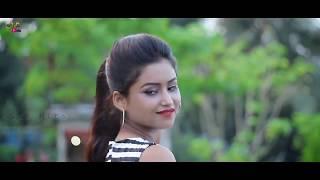 Jab se tumko dekha Dil ko aaram nahin Full Song Album 2020