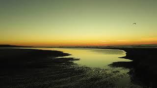 #NASALies . #WaterSeeksLevel . #Buoyancy